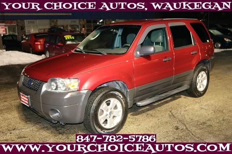 Cheap Cars For Sale In Milwaukee Wi Cargurus Car Cars Cheap