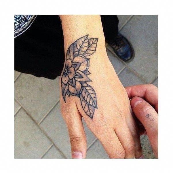 Half Sleeve Tattoo Ideas With Meaning Halfsleevetattoos In 2020 Tattoos For Women Half Sleeve Pretty Hand Tattoos Best Sleeve Tattoos