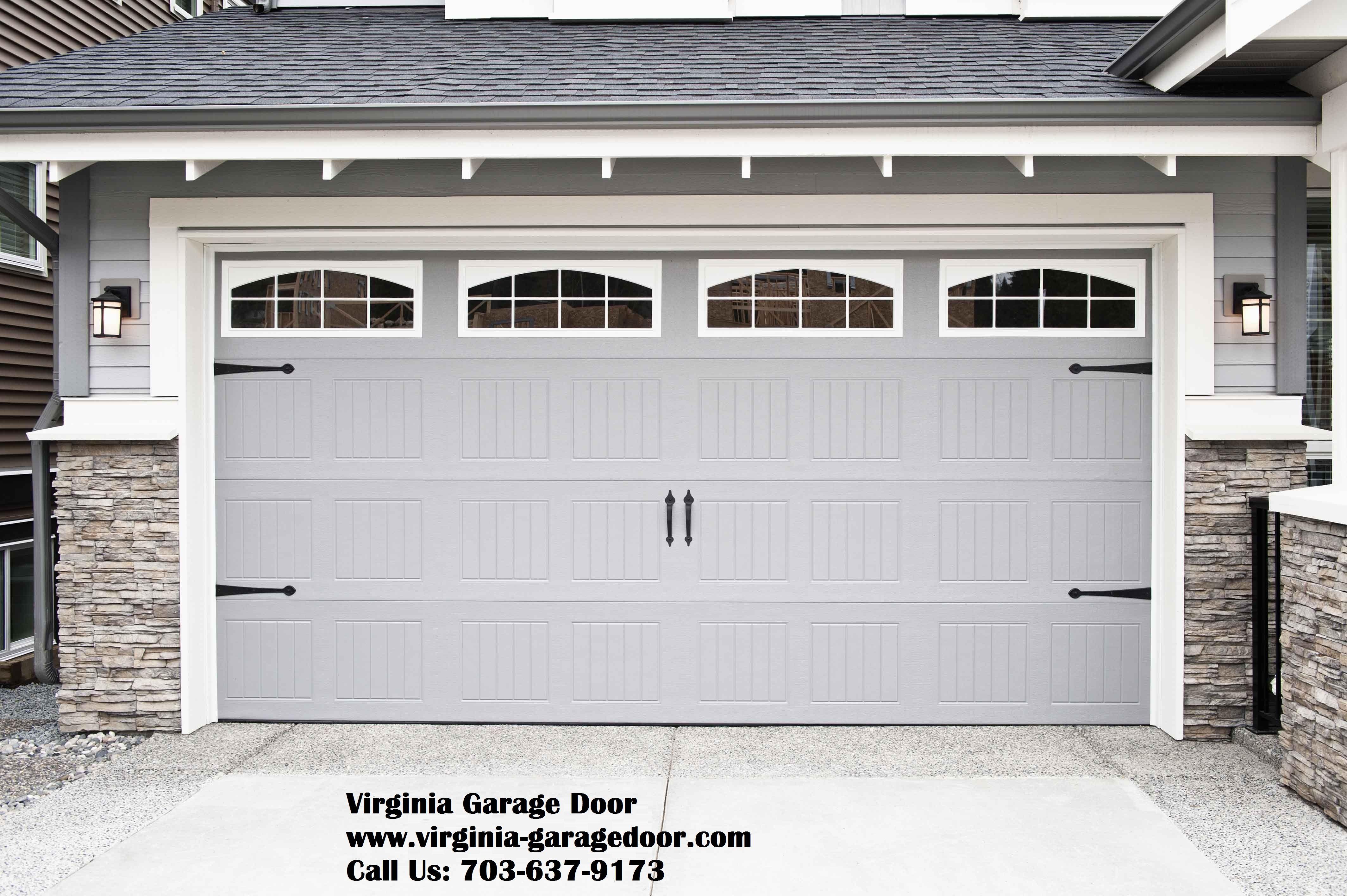 For Best Quality Garagedoor Repair In Loudon Virginia Garage Door Can Be Called On 703 637 9173 T Garage Doors Garage Door Company Residential Garage Doors