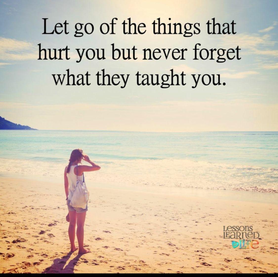 Wunderbar Zitaten Leben Beste Wahl Let Go