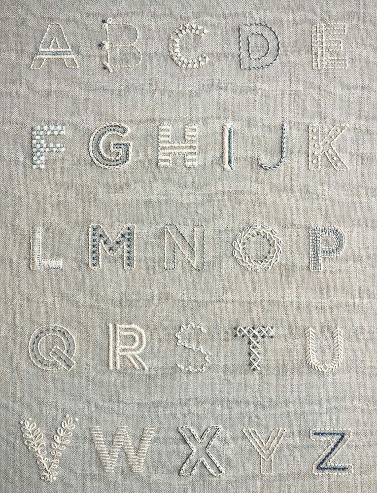 紙刺繍 おしゃれまとめの人気アイデア Pinterest ゆり 刺繍 図案 刺繍 図案 無料 手編み刺繍デザイン