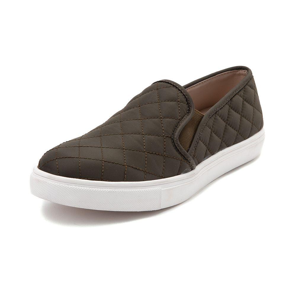 3fb696fd066 WOMENS STEVE MADDEN ECENTRCQ CASUAL SHOE  style  fashion  trend  onlineshop   shoptagr