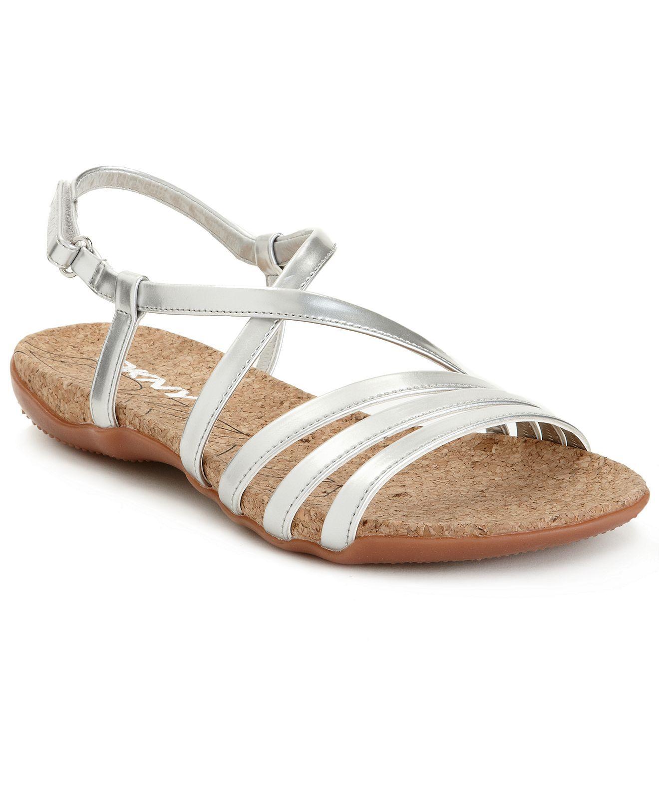 e48fd31168eb DKNY Shoes