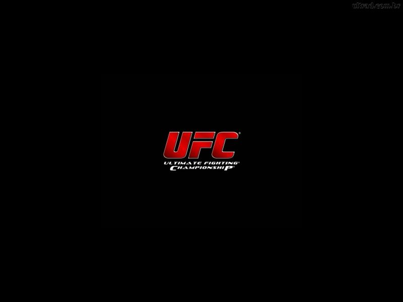 wallpaper ufc ultimate fighting 7ea41911e