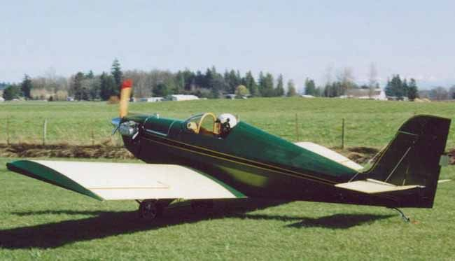 Ultralight Paint Design Wood Aircraft Plans Aircraft General Aviation Aircraft Pictures