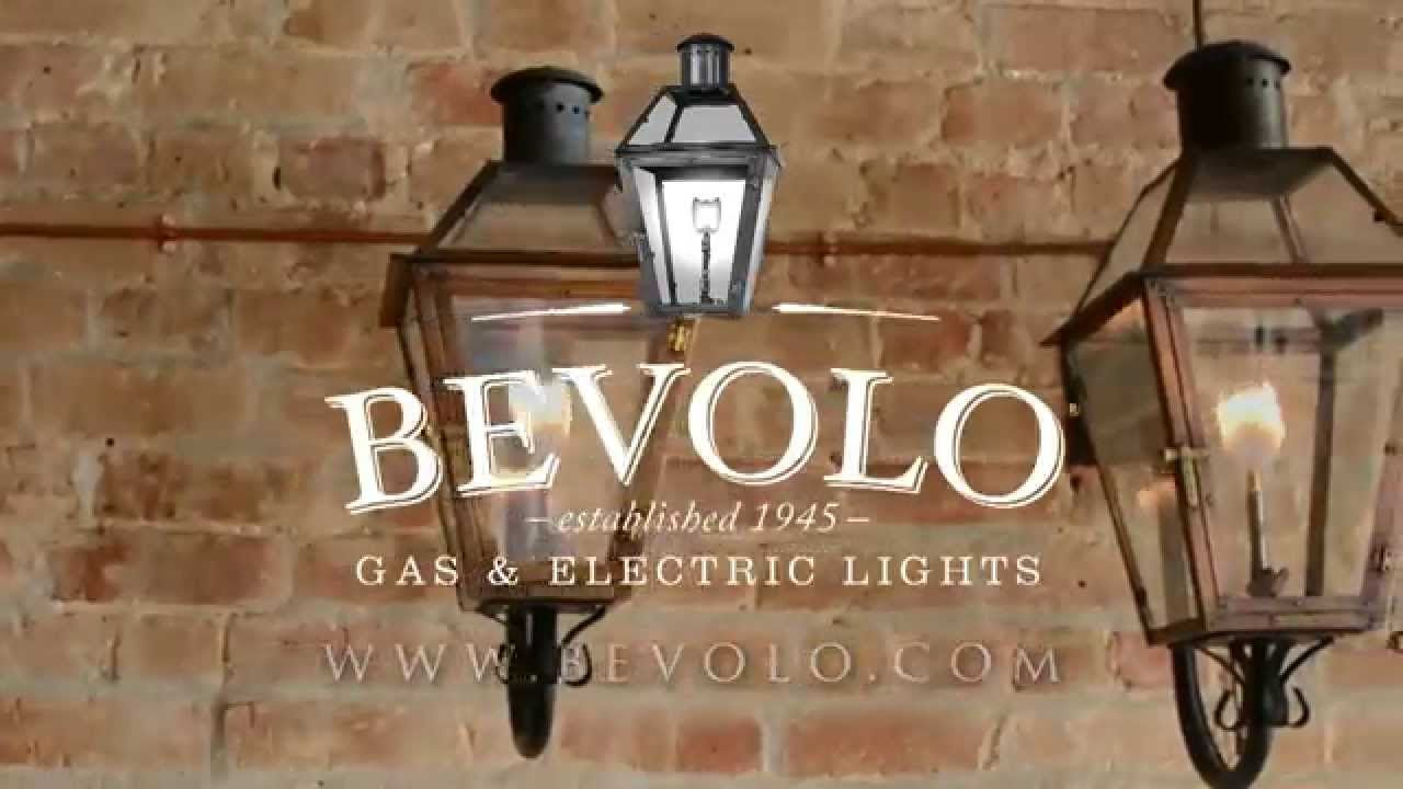 It S Simple How To Light A Bevolo Lantern Lighting Your Bevolo Gas Lantern Is Simple Follow Along With These Simple Instructions If With Images Bevolo Copper Lighting