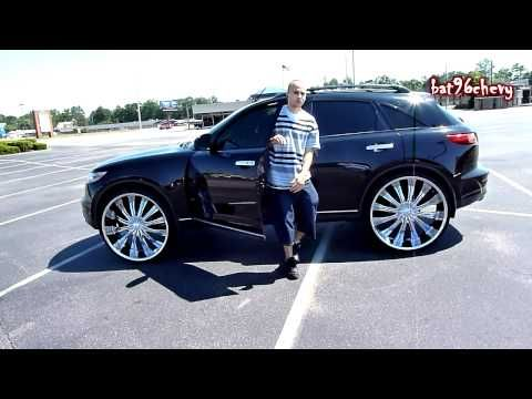 motors suv trucks infinity in seattle finest awd lynnwood infiniti wa veh