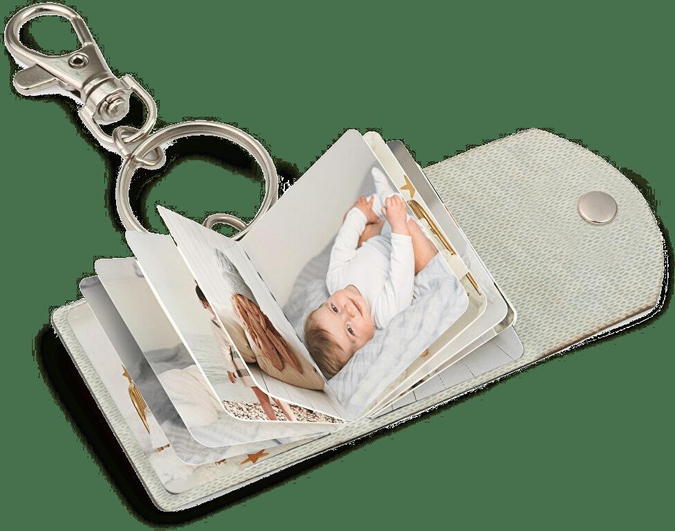 Spécial Grand-Mère Cadre Photo /& Keepsake Box Anniversaire Idées Cadeaux Pour les grands-parents