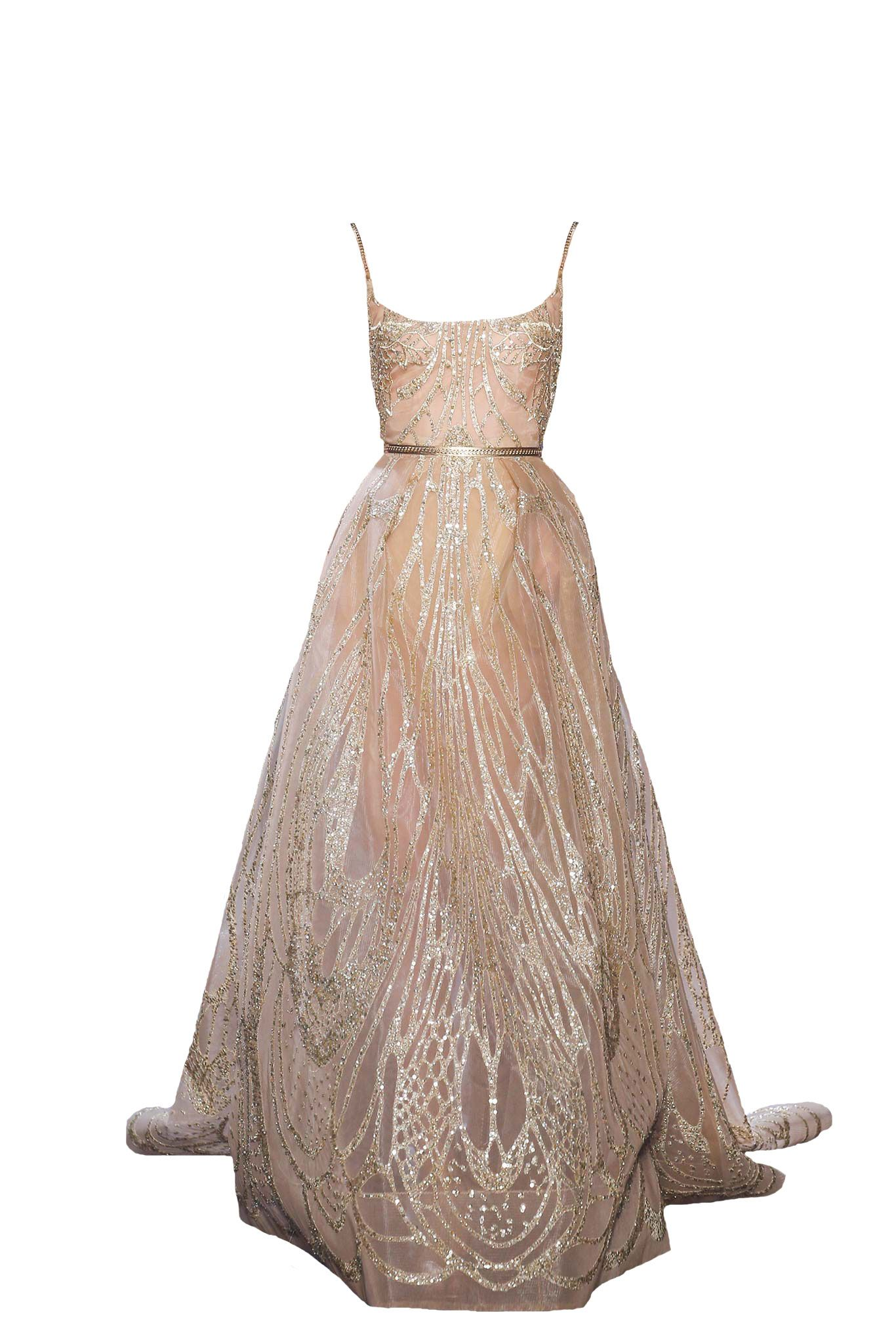 http://foreverforbiddenromancefashion.polyvore.com/ - Elie Saab Couture - Fall 2015