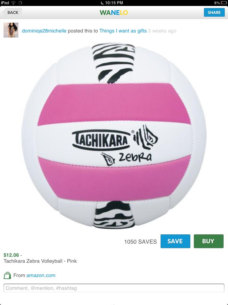 Volleyballzebra Volleyball Yes Please With Images Inspirational Volleyball Quotes