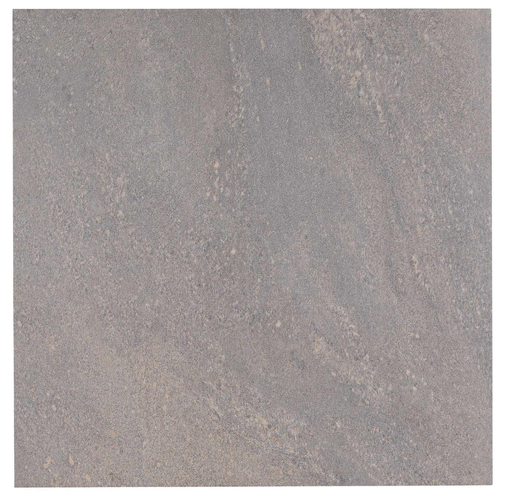 stone bathroom flooring texture. Antayla Grey Stone Effect Porcelain Floor Tile, Pack Of 3, (L)600mm (W)600mm Bathroom Flooring Texture I