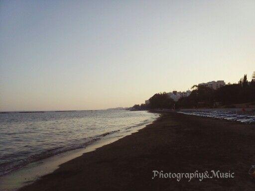 Limassol Love
