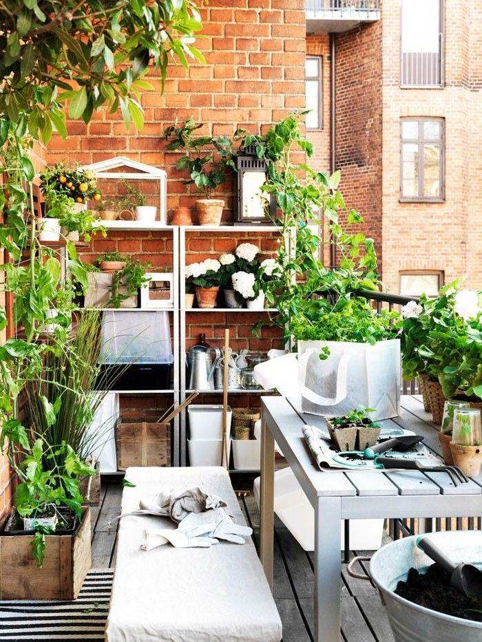 77 Coole Ideen Für Platzsparende Möbel Womit Sie Kokett Den Kleinen