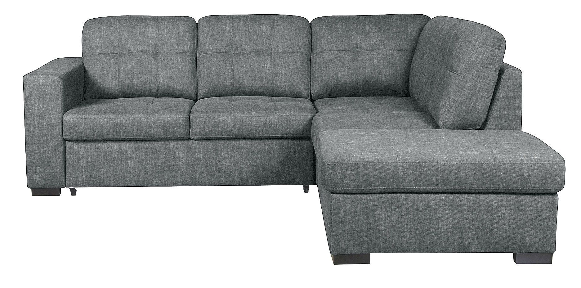Sectionnel Lit Gauche Surplus Rd Sectional Couch Couch Sofas
