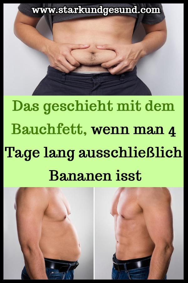 Dinkel-Diät zur Gewichtsreduktion
