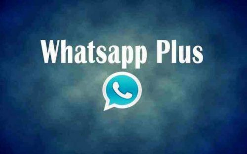 WhatsApp Plus APK download 6.85 Latest Version For Android