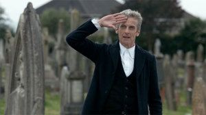 capaldi-salute-death-in-heaven