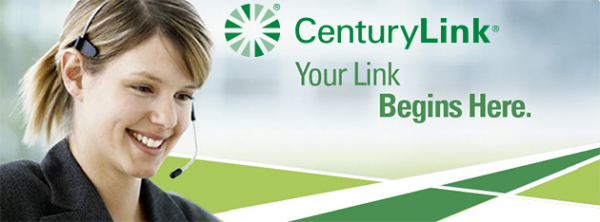 Find complete solution for Centurylink email issues . if