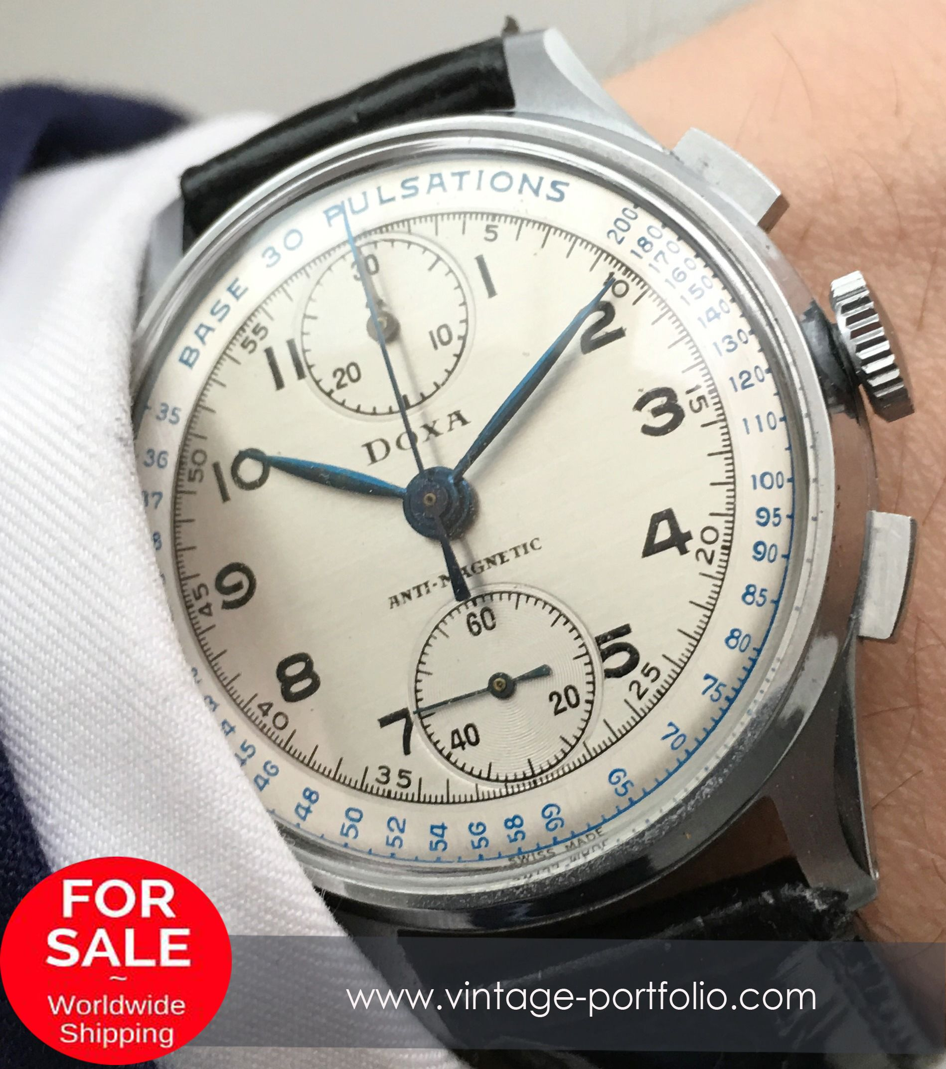 s nyr love patek minute watches collectors in christie and of reasons with features exceptional philippe simple on enamel re evening an automatic dial fine was platinum five offered wristwatch repeating rare extremely lot this
