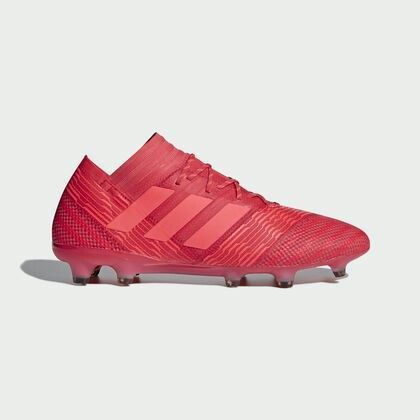 size 40 b321d bfadf Adidas Nemeziz 17.1  Cold Blooded   futbolbotines Soccer Boots, Soccer  Cleats, Football