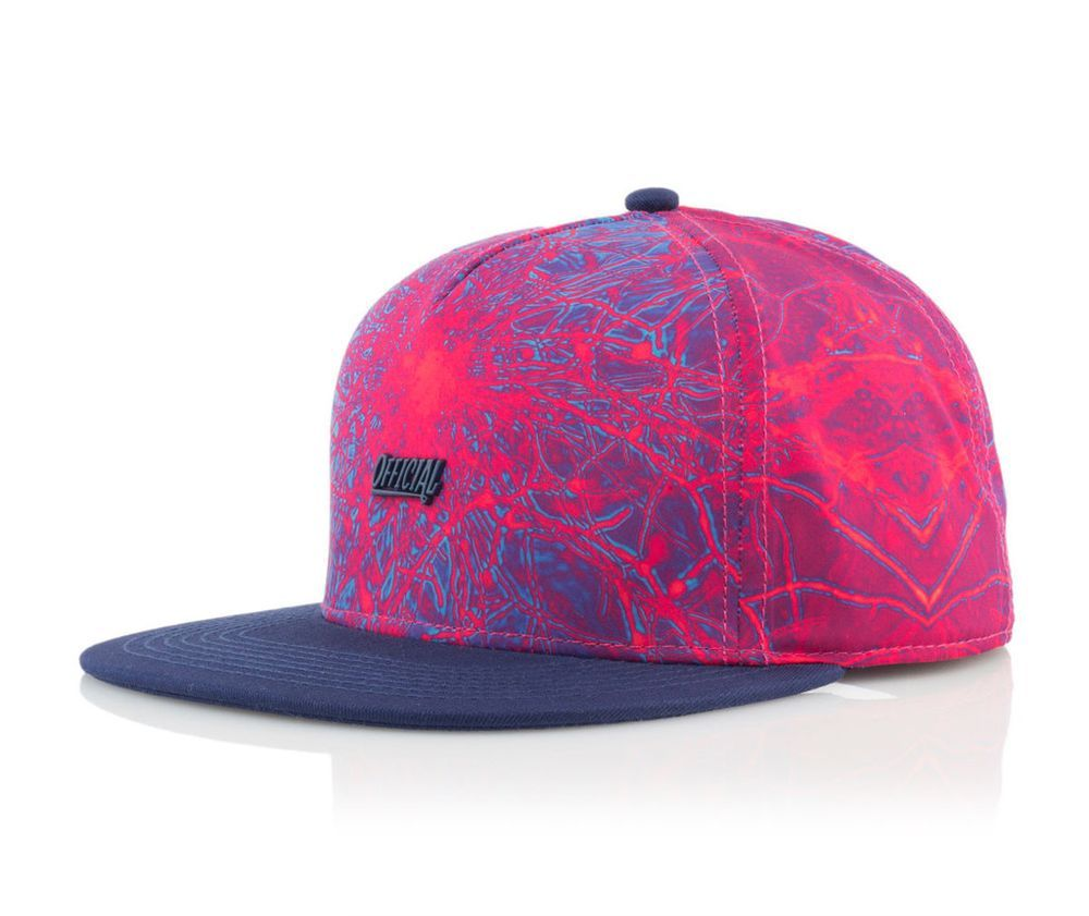 bca37695d5c Official - Shroomscopic by Cans and Co. - Graffiti and Sneakers. Snapback  HatsMushroomsMushroom ...