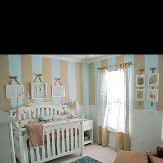 The 25 best beatrix potter nursery ideas on pinterest for Beatrix potter bedroom ideas