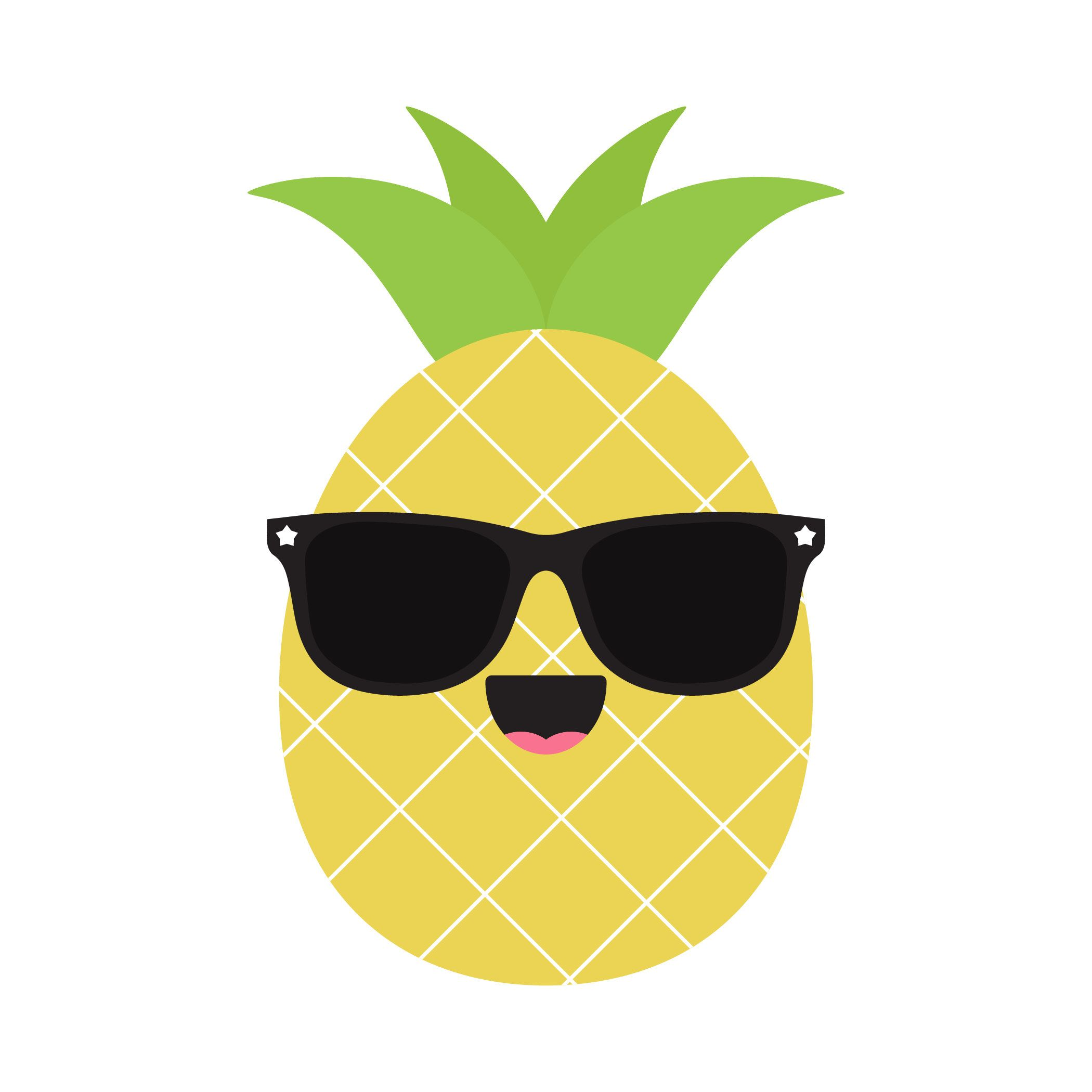 Welcome to PINEAPPLELY Digital Clip Art Shop! BUSINESS ...