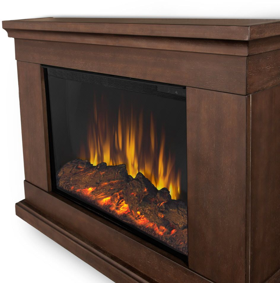 Elegantly Crafted Rustic Electric Fireplaces Wall Mount Electric Fireplace Fireplace Electric Fireplace