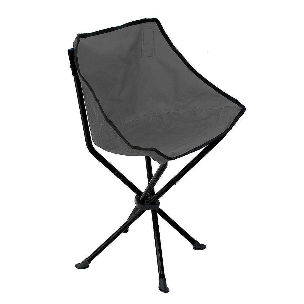 Travel Chair Wombat Chair Camping Chairs Picnic Chairs