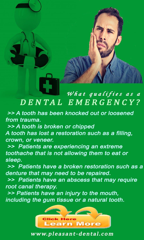 Dentist Riverdale IL Visit Pleasant Dental in
