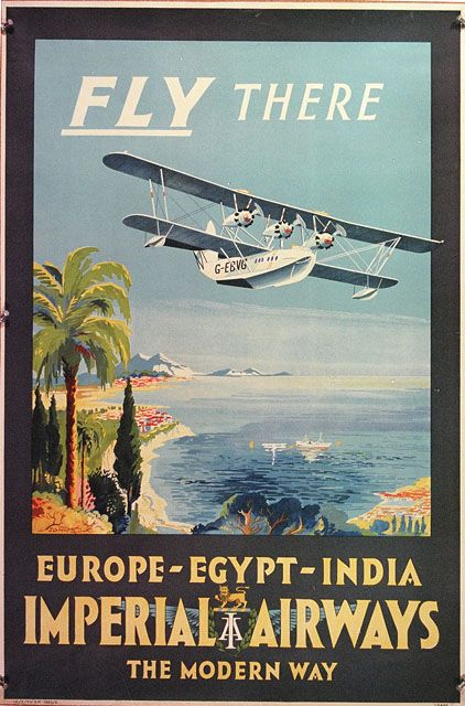 Miscellaneous Man Poster Not Found Vintage Airline Posters Travel Posters Vintage Travel Posters
