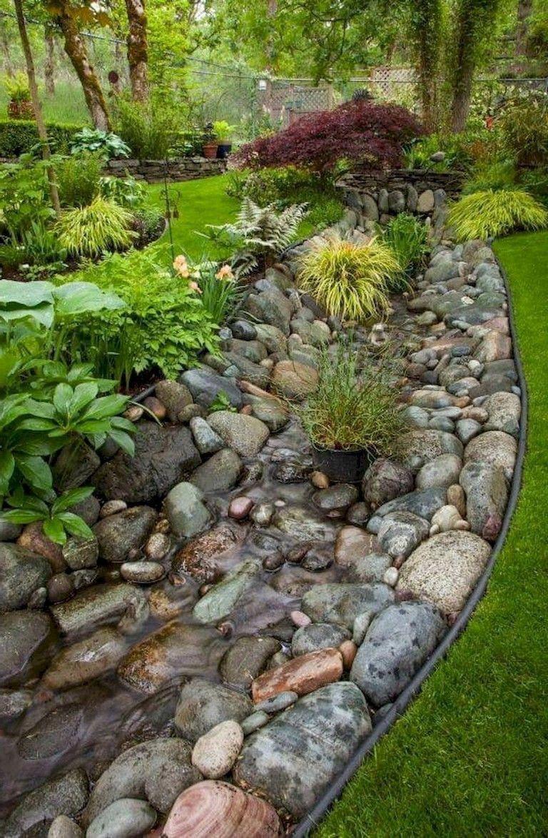 garden landscaping gardenlandscapingplanner rock garden on gorgeous small backyard landscaping ideas id=36720