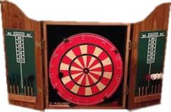 FREE Set of Darts From Marlboro on http://hunt4freebies.com