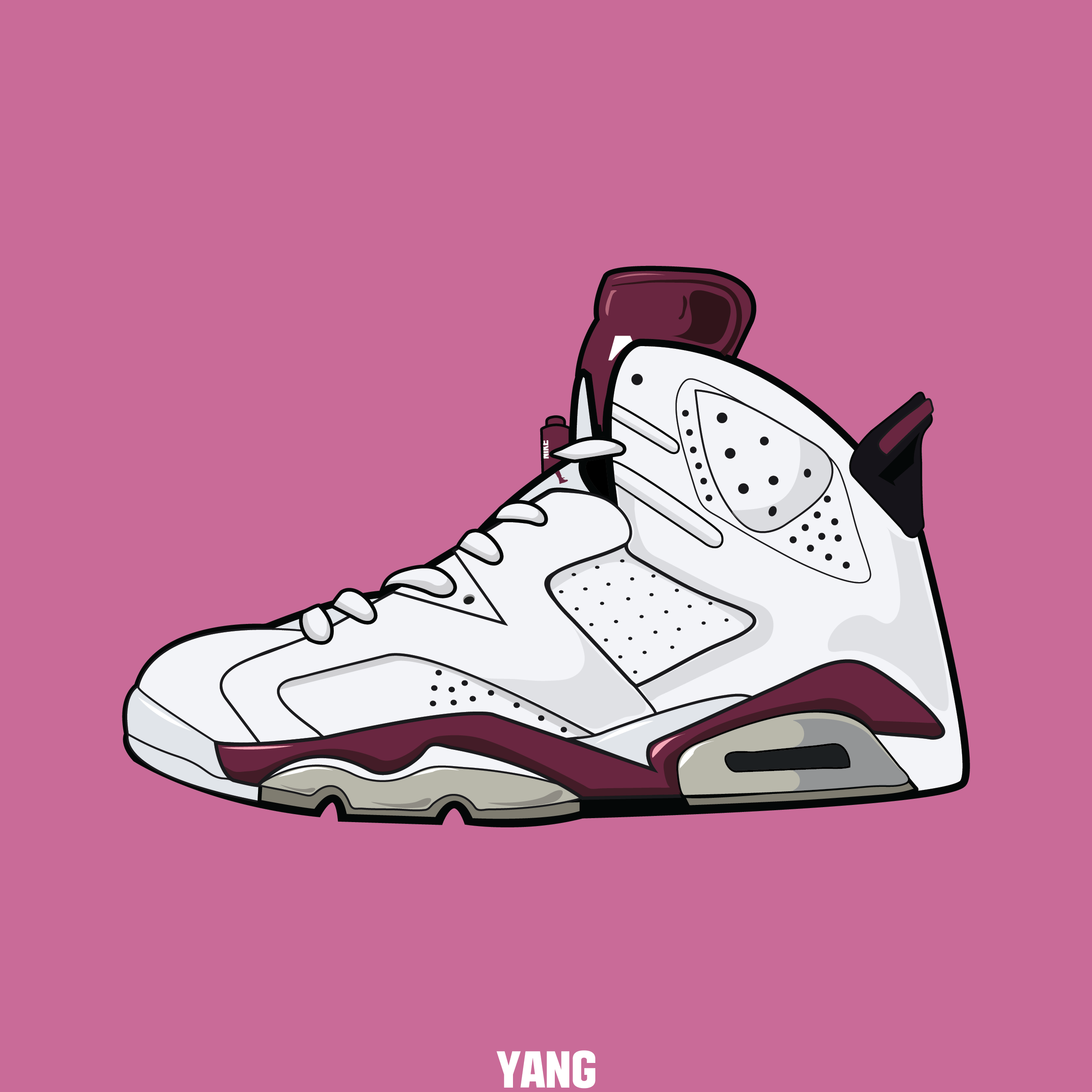 Sketch Drawing, Drawing Ideas, Hiphop, Amazing Art, Michael Jordan, Digital  Art, Sticker, Free Typing, Travis Scott