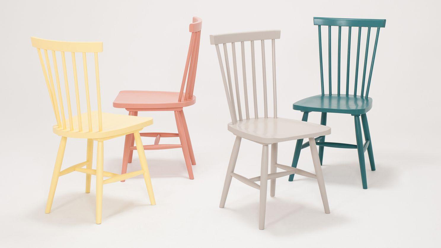 Niedlich Kücheentwerfer Brooklyn Bilder - Küche Set Ideen ...
