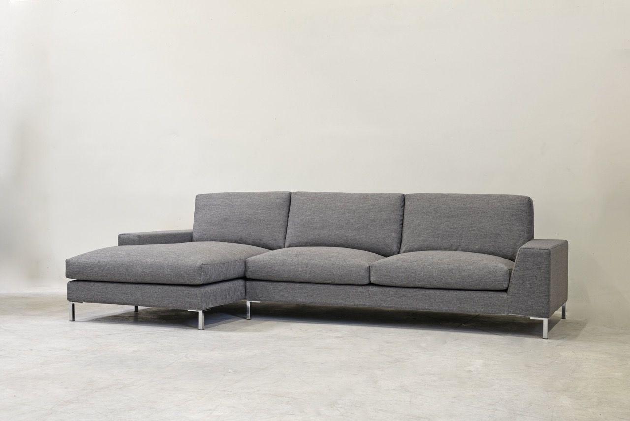 Design polstersofas oruga leicht  luxuriöse möbel von exedra ? wohnzimmergarnitur im königlichen ...