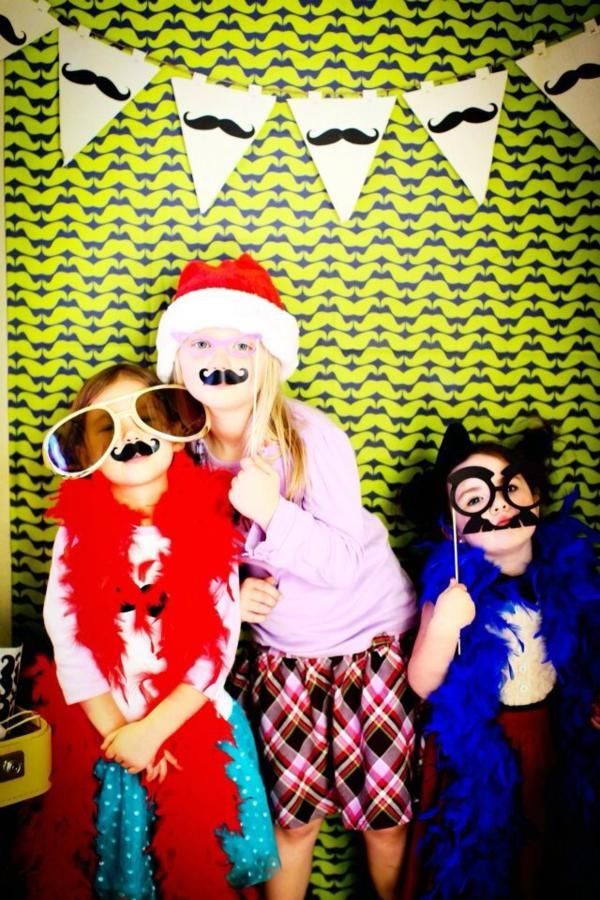 Mustache bash 1st birthday mustache party booth ideas and photo booth birthday party ideas solutioingenieria Choice Image