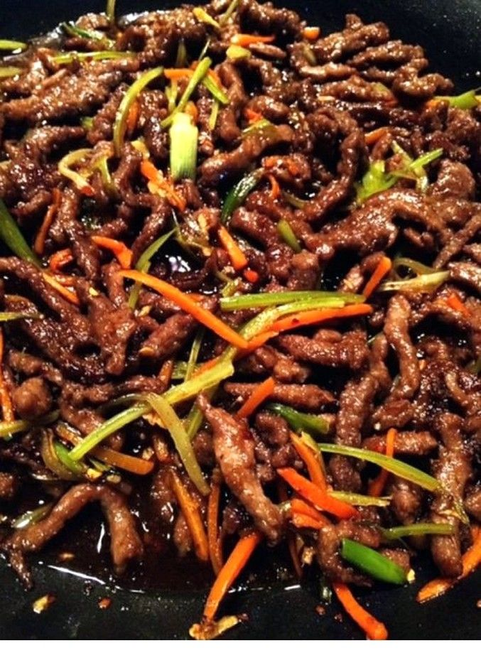 velvet beef for chinese stirfry  recipe  beef stir fry