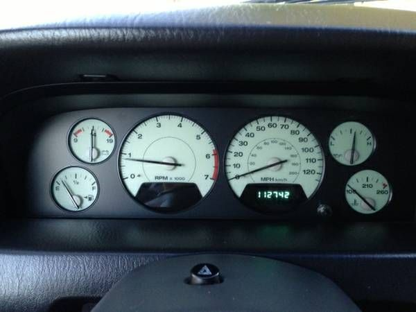 Pin By Uce Mark On 2003 Jeep Grand Cherokee