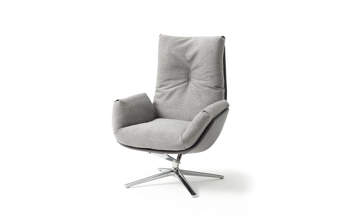 Cordia Lounge Sessel Cor Interior Pinterest Chair Lounge Und