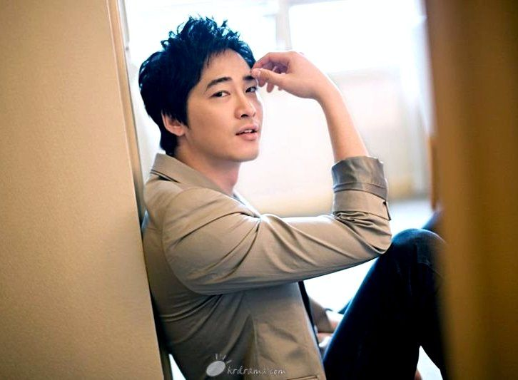 Gah! He'd make a great Lee. Implode Part 2. Lie to Me - Kang Ji-hwan (K-Drama)