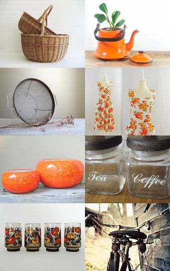Canadian Country  by The Canadian Collective on Etsy--Pinned with TreasuryPin.com