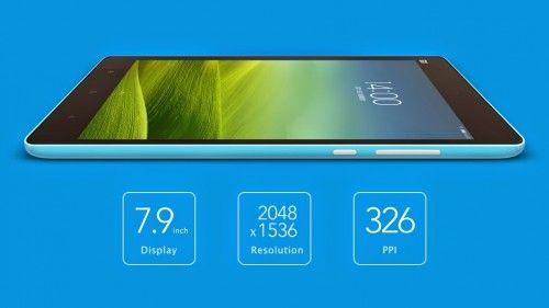 Ulas Gadget Berita HP Dan Tablet Terbaru