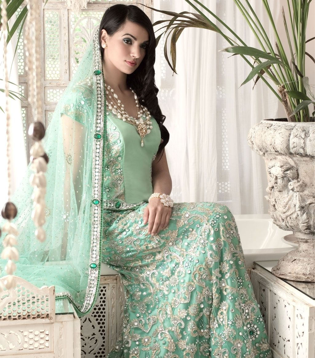 Maxi Dresses Suitable For Indian Wedding | Wedding Dress | Pinterest ...