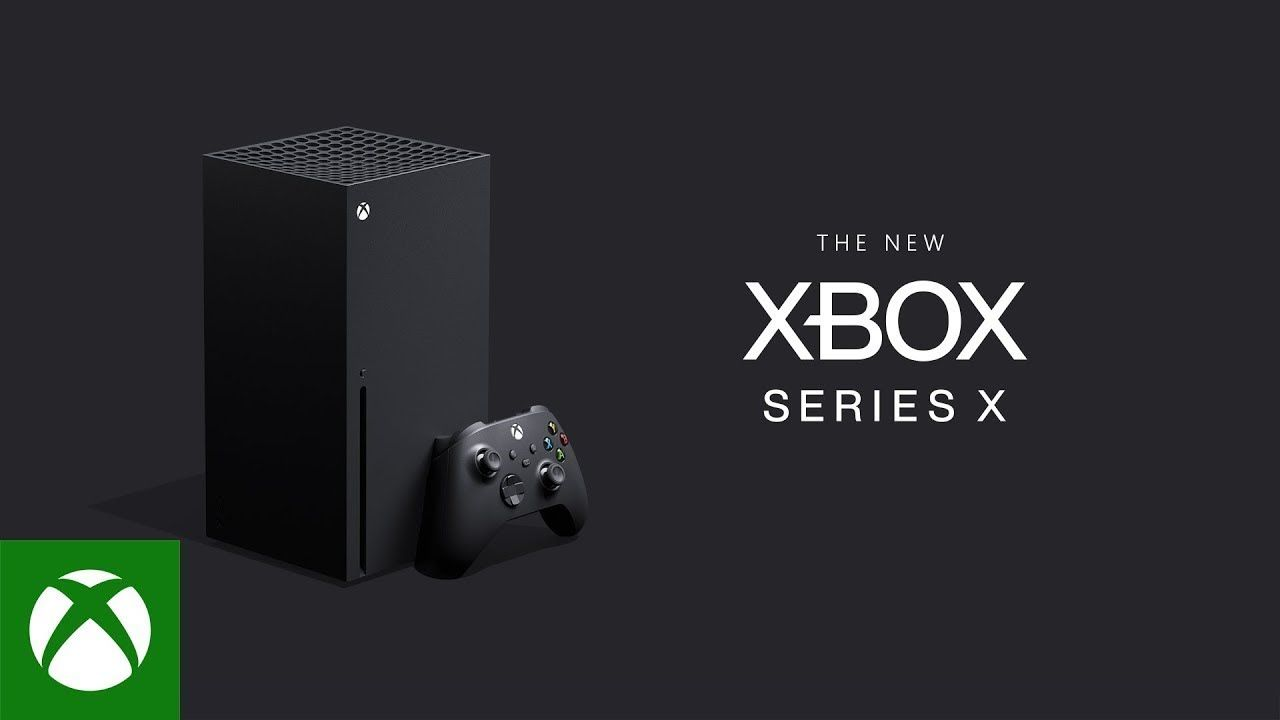 Great Xbox Series X Game Upgrages News Xbox Series X Game Upgrades Sho In 2020 Xbox Console Xbox The Newest Xbox