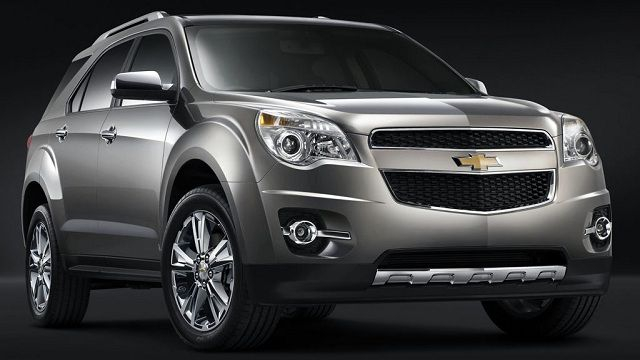 2017 Chevy Traverse Specs Price And Release Date