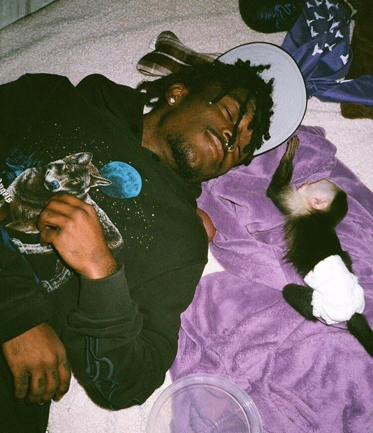 Pin On Vintage Check out this fantastic collection of lil uzi vert wallpapers, with 36 lil uzi vert background images for your desktop, phone or tablet. pin on vintage
