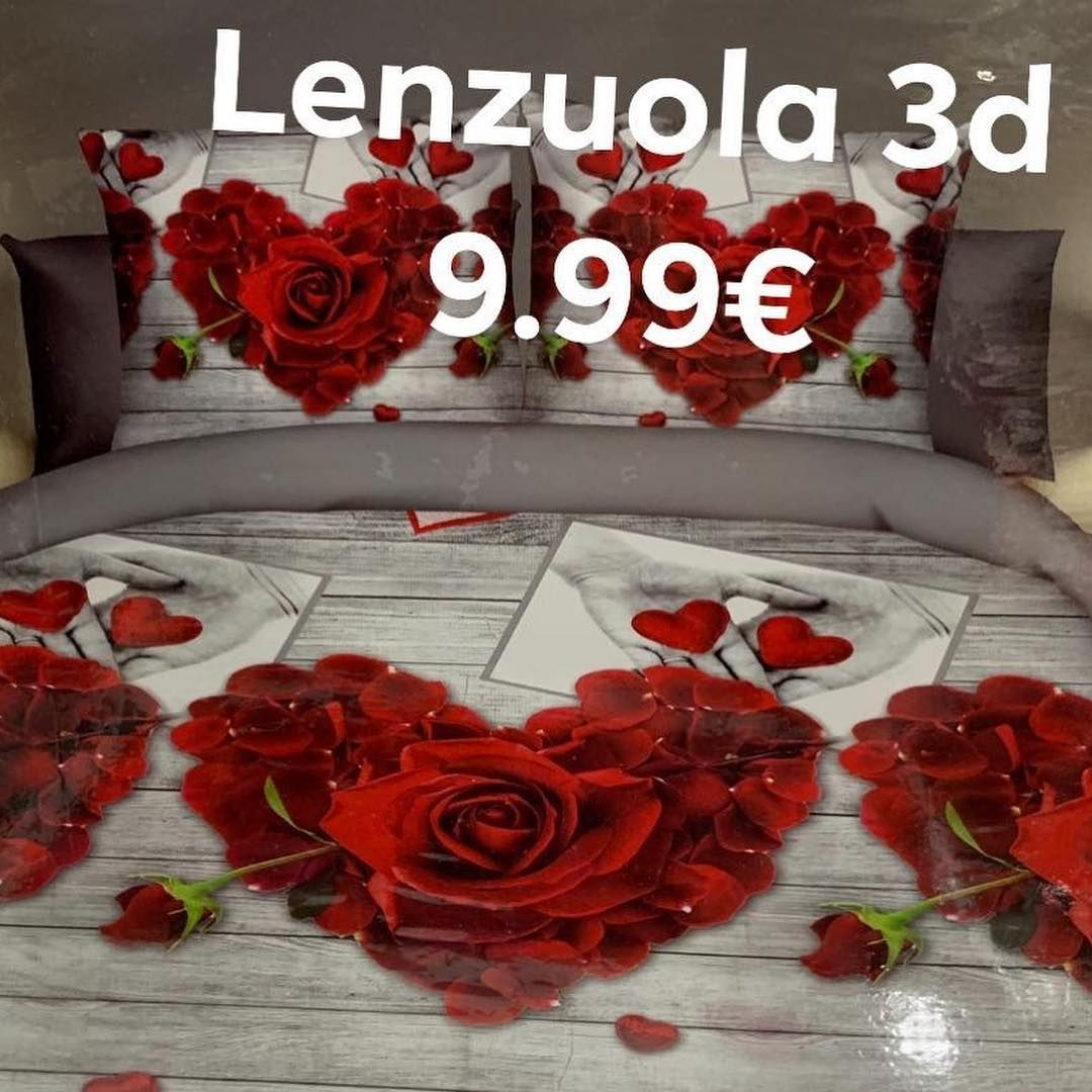 Lenzuola Matrimoniali 3d.New The 10 Best Home Decor With Pictures Lenzuola In 3d 9 99