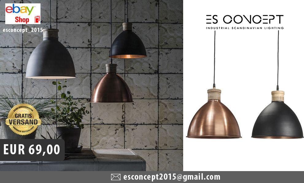 h ngelampe roseville aus kupfer roseville ist eine kollektion von lampen die den schwere des. Black Bedroom Furniture Sets. Home Design Ideas