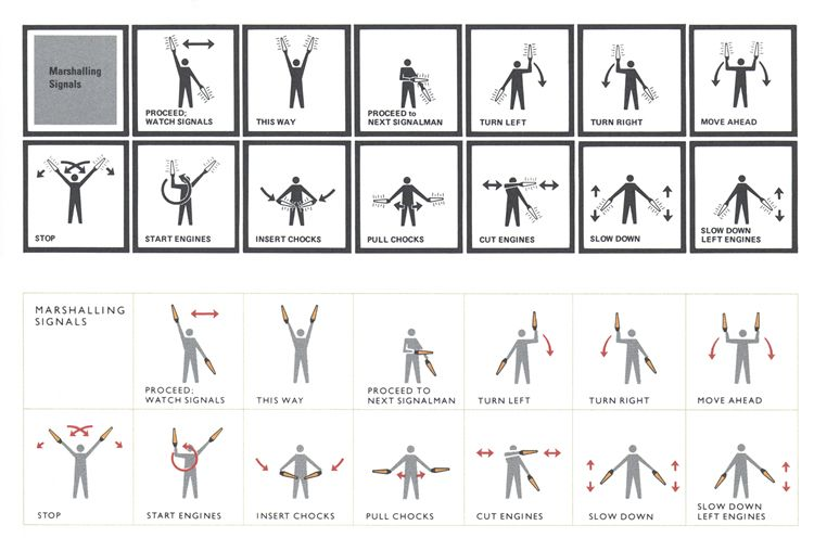 Great example of reducing chart junk from edward tufte also design rh pinterest